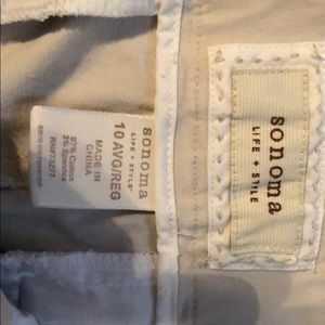 Pants - Perfect condition khakis